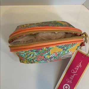 Lilly Pulitzer Bags - Lilly Pulitzer